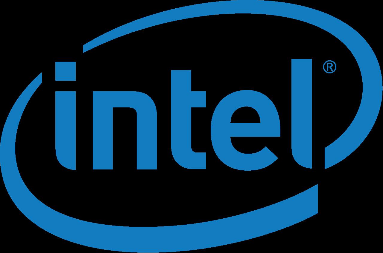Logo_Grid