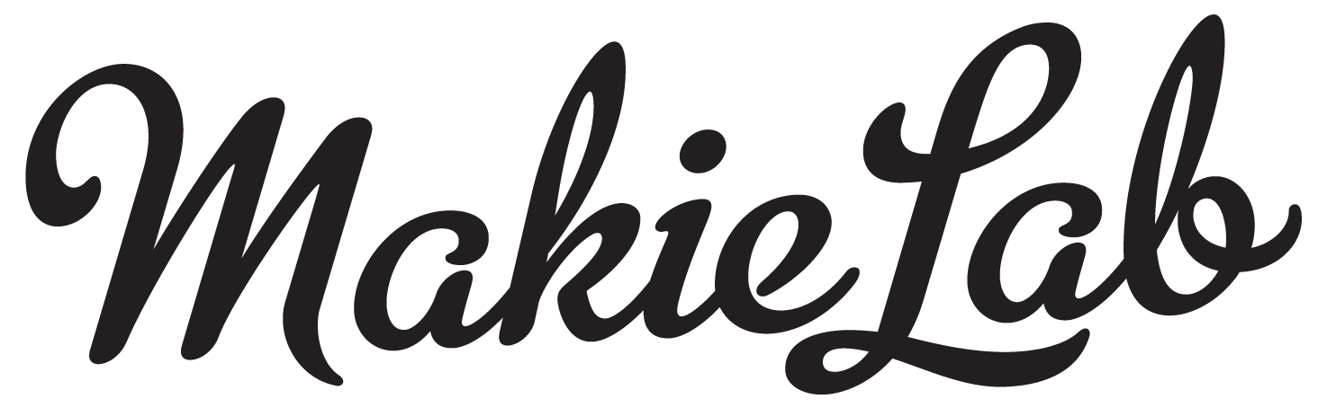 makie