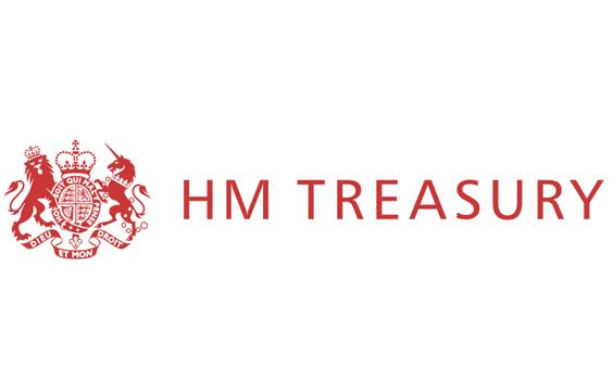 hm-treasury2