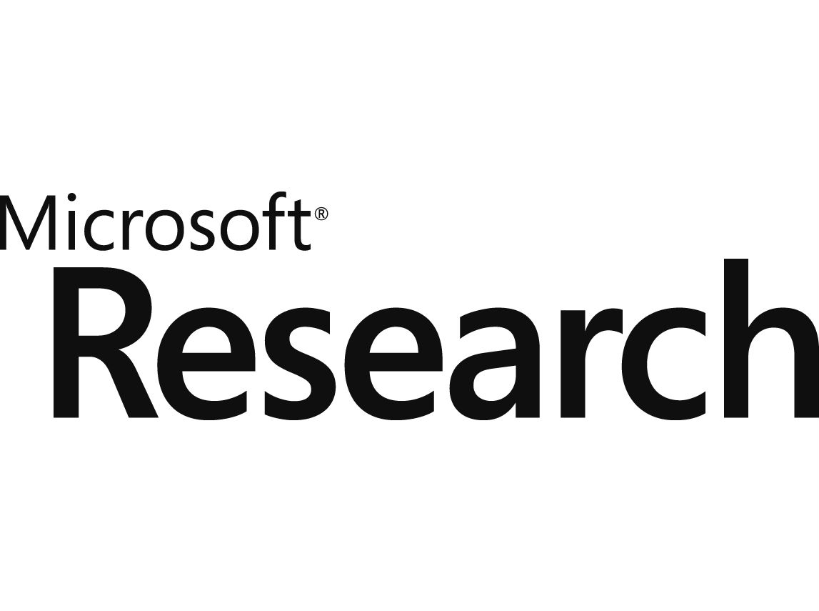 msresearch